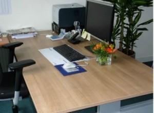 kantoor-300x222