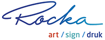 rocka_logo