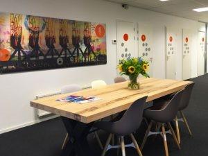 kantoor_inrichting-300x225